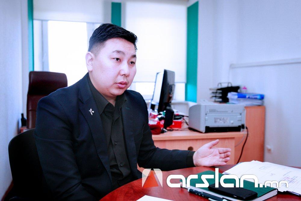 """9qukz Г.Ганзориг: """"Нэг өрх-нэг ажлын байр"""" хөтөлбөрийн хүрээнд 9000 ажлын байр бий болгосон"""