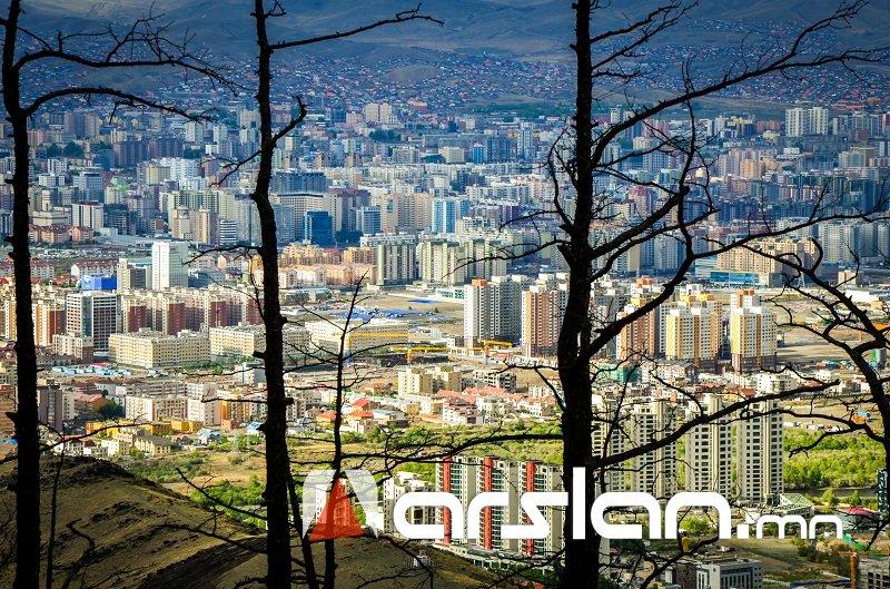 Монголбанкнаас15.7 тэрбумын ипотекийн зээлийг олгожээ