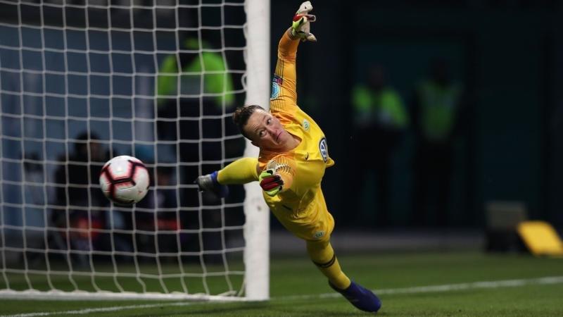 BBC: Өнгөрсөн долоо хоногийн спортын ШИЛДЭГ зургууд