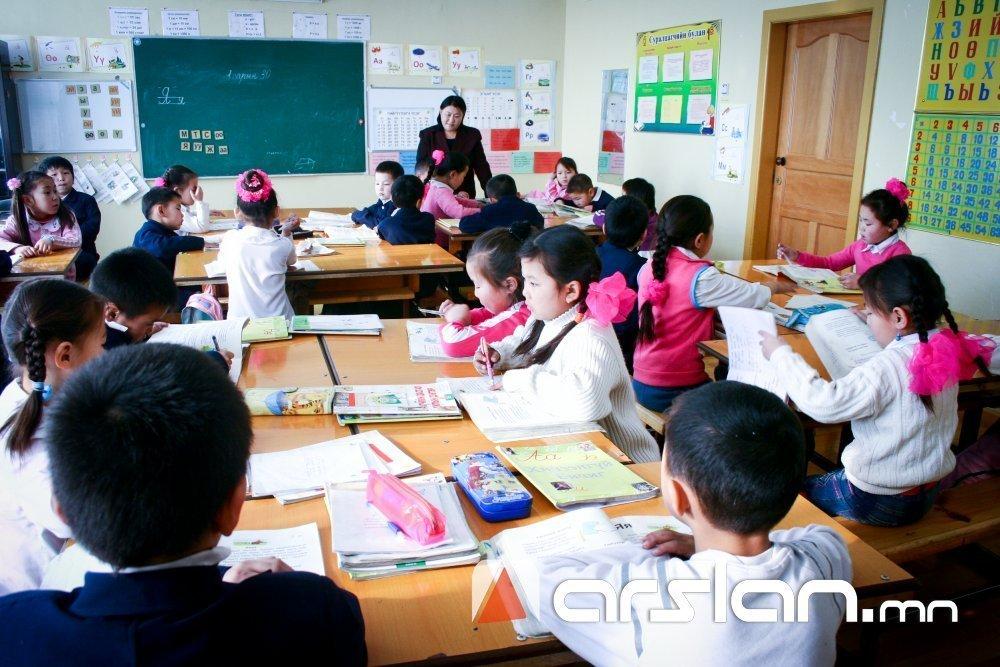 Сурагчаас хураамж авч уралдаан, тэмцээн зохион байгуулахыг хориглов