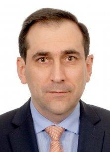 Дэлхийн банкны Монгол дахь суурин төлөөлөгчөөр Андрей Михнев томилогдлоо