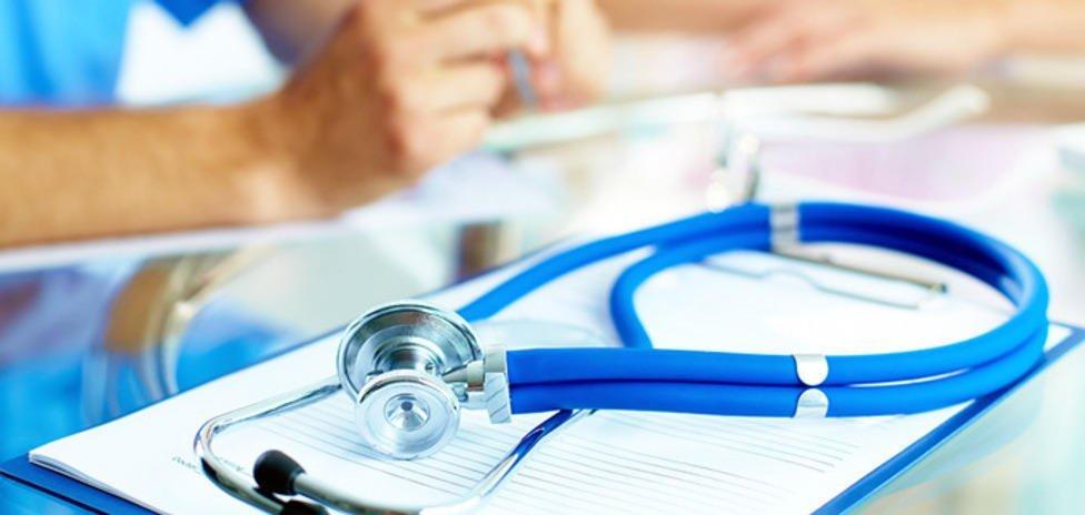 """""""Эрүүл мэндийн ажилтны нийгмийн хамгаалал"""" үндэсний хөтөлбөрийг батлав"""