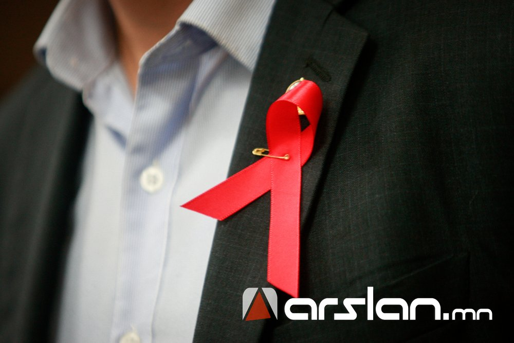 Гадаадаас ирсэн 34 хүн ДОХ-ын халдвартай оношлогджээ