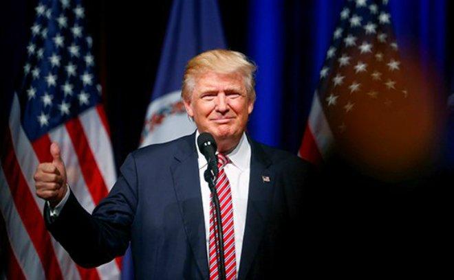 Д.Трамп: БНХАУ-ын худалдааны хэлэлцээрийг хойшлууллаа