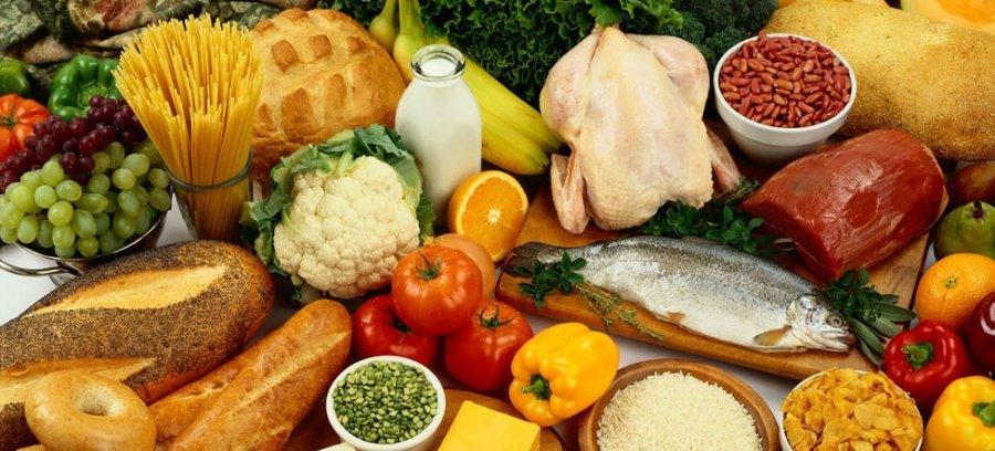 Хоол, хүнсний гаралтай халдвар, хордлогоос сэргийлээрэй