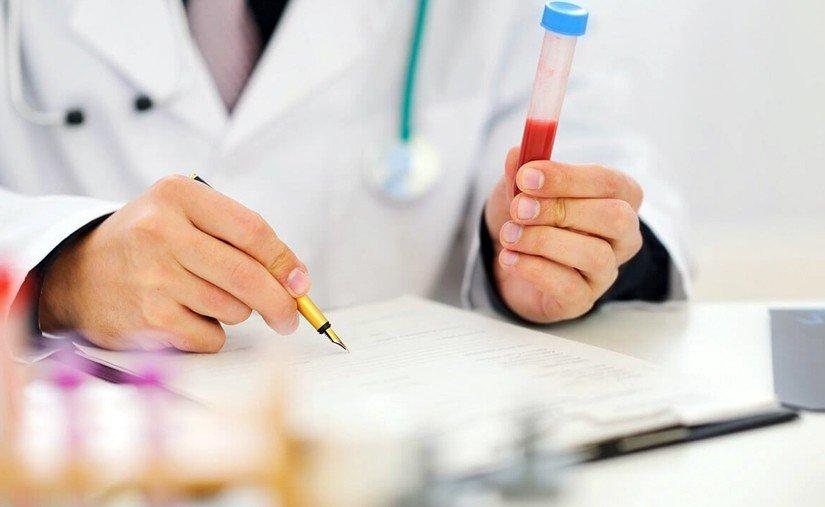 Даатгуулагч та Хепатитын В, С вирус илрүүлэх шинжилгээнд үнэ төлбөргүй хамрагдаарай