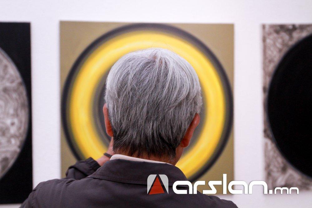 Arslan.mn