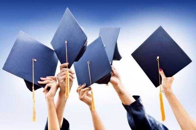 ТЭТГЭЛЭГТ ХӨТӨЛБӨР: Кокүшо япон хэлний сургуулийн 100 хувийн тэтгэлэгт шалгалт зарлагдлаа
