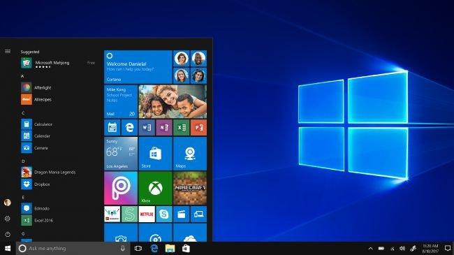 """""""Windows 10"""" үйлдлийн системд """"update"""" хийхийг хэрэглэгчдэдээ анхааруулжээ"""