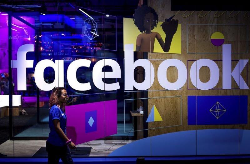 """""""Фэйсбүүк"""" компани ТАТВАР төлөхөөс зайлсхийсэн уу?"""