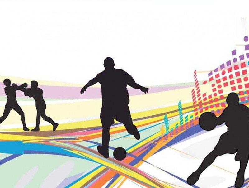 Биеийн тамир, спортыг хөгжүүлэх үндэсний хөтөлбөр баталлаа
