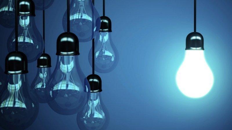 ТАНЫ СОНОРТ: Өнөөдөр цахилгаан тасрах газрууд