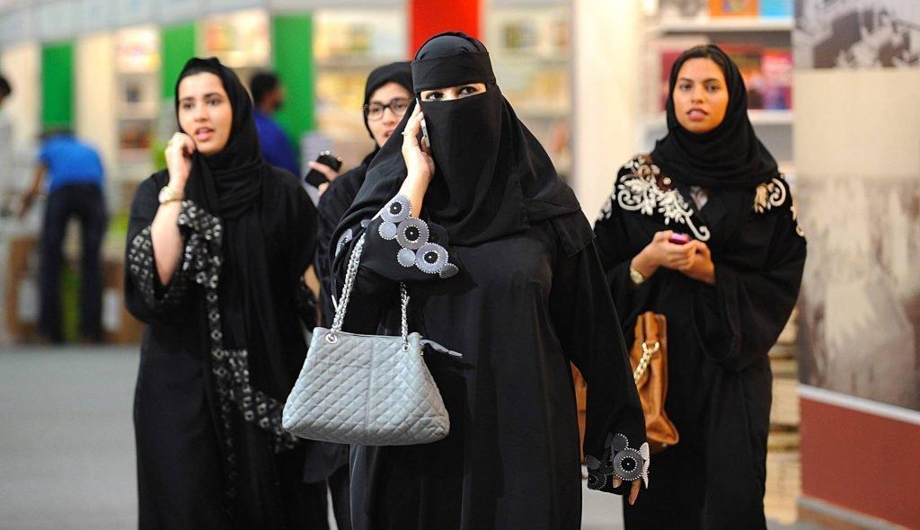 Саудын Араб анх удаа аяллын виз олгоно