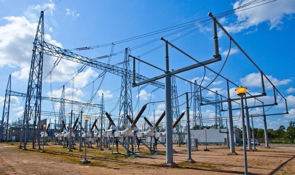 """Энэ сарын 14-нд Завхан, Говь-Алтай аймагт цахилгааны """"0"""" зогсолт хийнэ"""