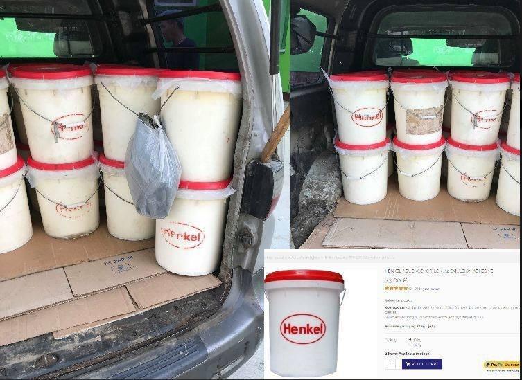 Хүнсний стандарт хангасан зориулалтын сав баглаа боодол хэрэглэхийг зөвлөж байна