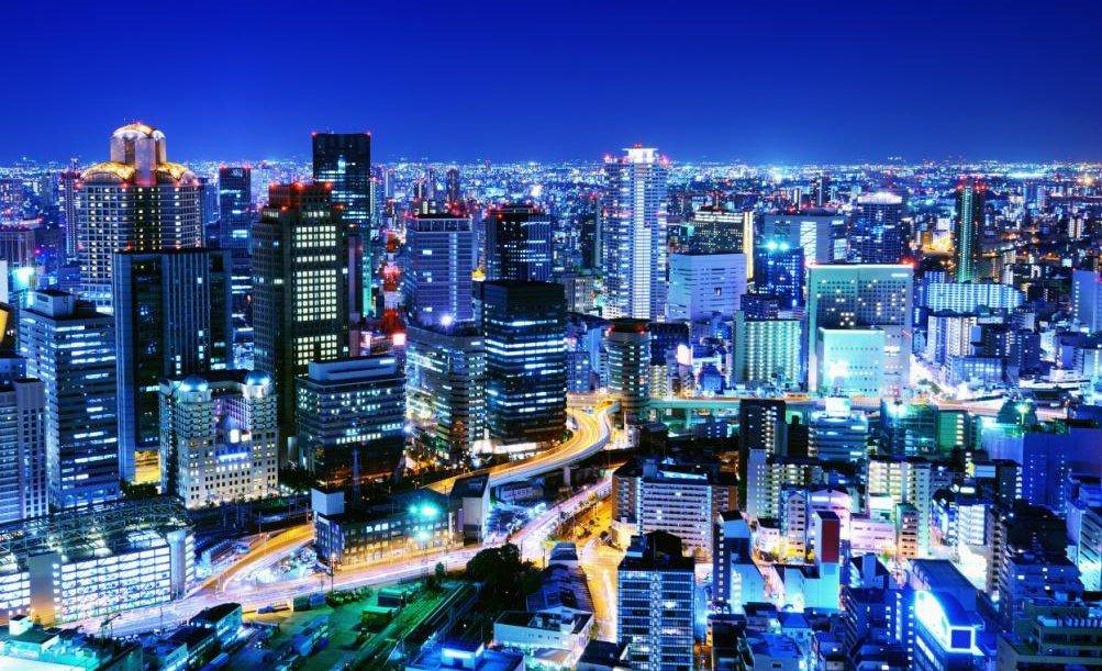 Токиогийн гадаад хэлний их сургууль ОЮУТАН СОЛИЛЦООНЫ хөтөлбөрөө зарлалаа