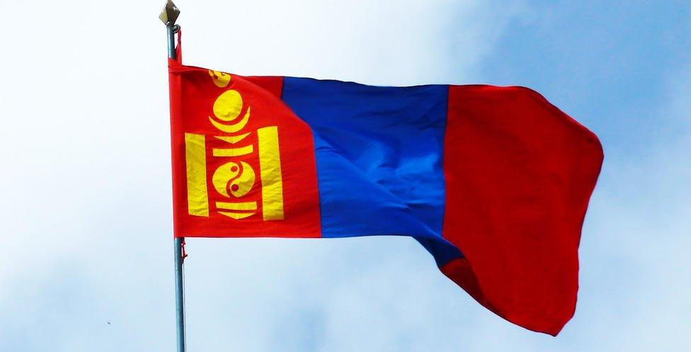 Монголчууд IQ-гийн түвшнээрээ дэлхийд ЕСДҮГЭЭРТ бичигдэж байна