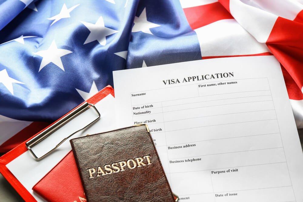 АНУ: Жуулчдад олгох визийн журмыг чангатгаж магадгүй байна
