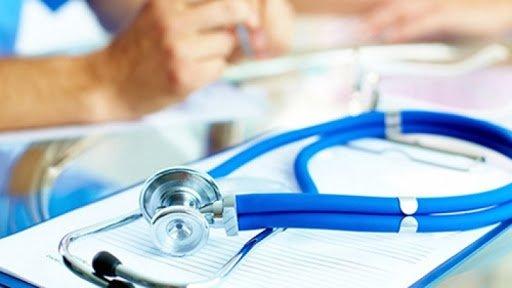 ЭМЯ: 2021 оны төсөвт Резидент эмч нарын тогтмол цалинд 18 орчим тэрбум төгрөгийн санхүүжилтийг суулгасан