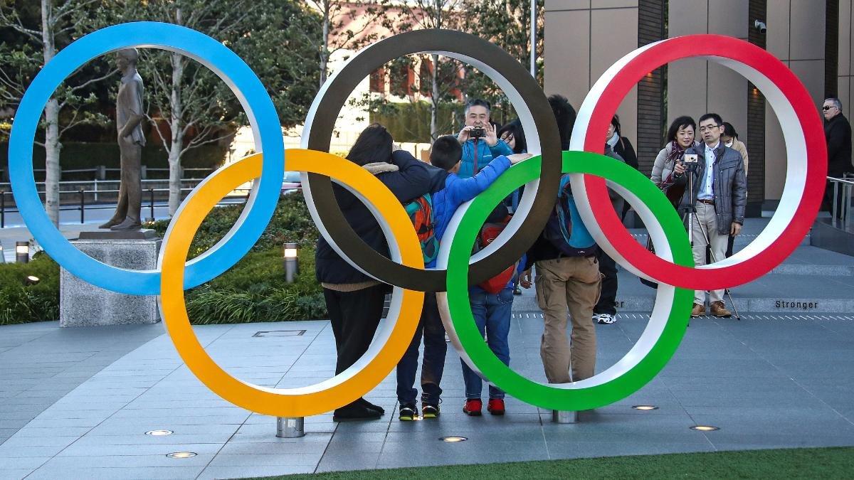 """""""Covid-19"""" тархалт """"Токио-2020"""" Олимпын наадмын хуваарьт """"НӨЛӨӨЛӨХГҮЙ"""""""