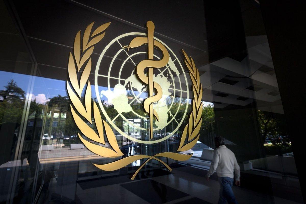 """Дэлхийн Эрүүл Мэндийн Байгууллага коронавирусийн дэгдэлт """"цар тахал"""" болсныг зарлалаа"""