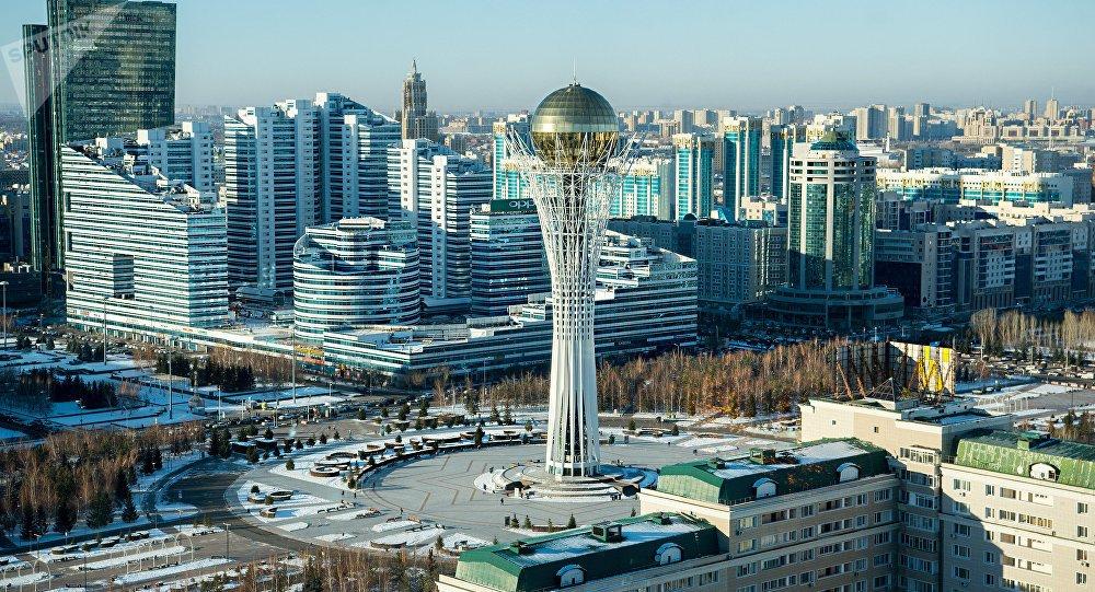 Казахстанд COVID-19 халдварын 32 тохиолдол бүртгэгдэж, Нур-Султан, Алматы хотод ХОРИО ЦЭЭРИЙН ДЭГЛЭМ тогтоолоо