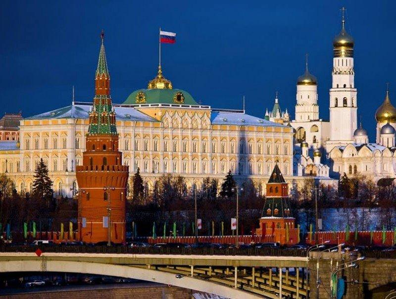 Москва хотод оршин суугаа оюутан залуучуудын АНХААРАЛД