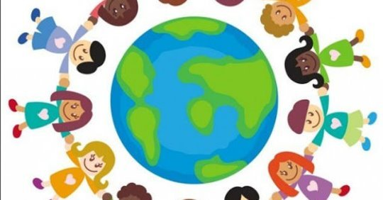 """""""Монголросцветмет"""" ТӨҮГ-ын  ЗАЛУУЧУУДЫН санаачлагаар зорилтод бүлгийн 120 ХҮҮХДЭД сэтгэлийн дэм өглөө"""