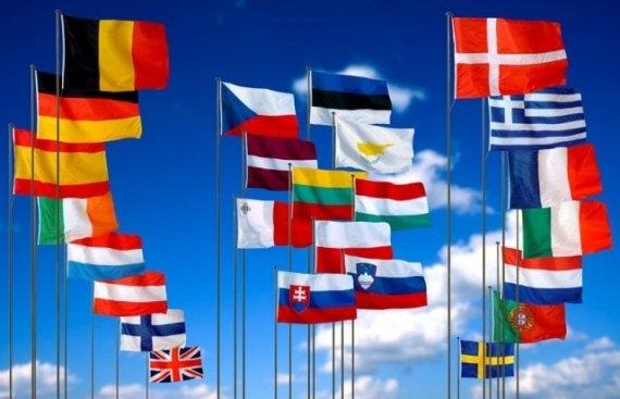 """""""Дөрөвдүгээр сарын 17-ныг хүртэл Шенгенийн бүст гадаад улсын иргэдийг нэвтрүүлэхгүй"""""""