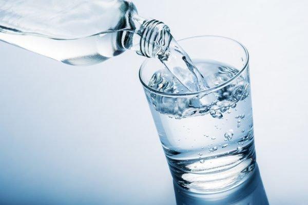 ЗӨВЛӨМЖ: Хүйтэн ус, мөстэй ундаа уухгүй байхыг зөвлөж байна