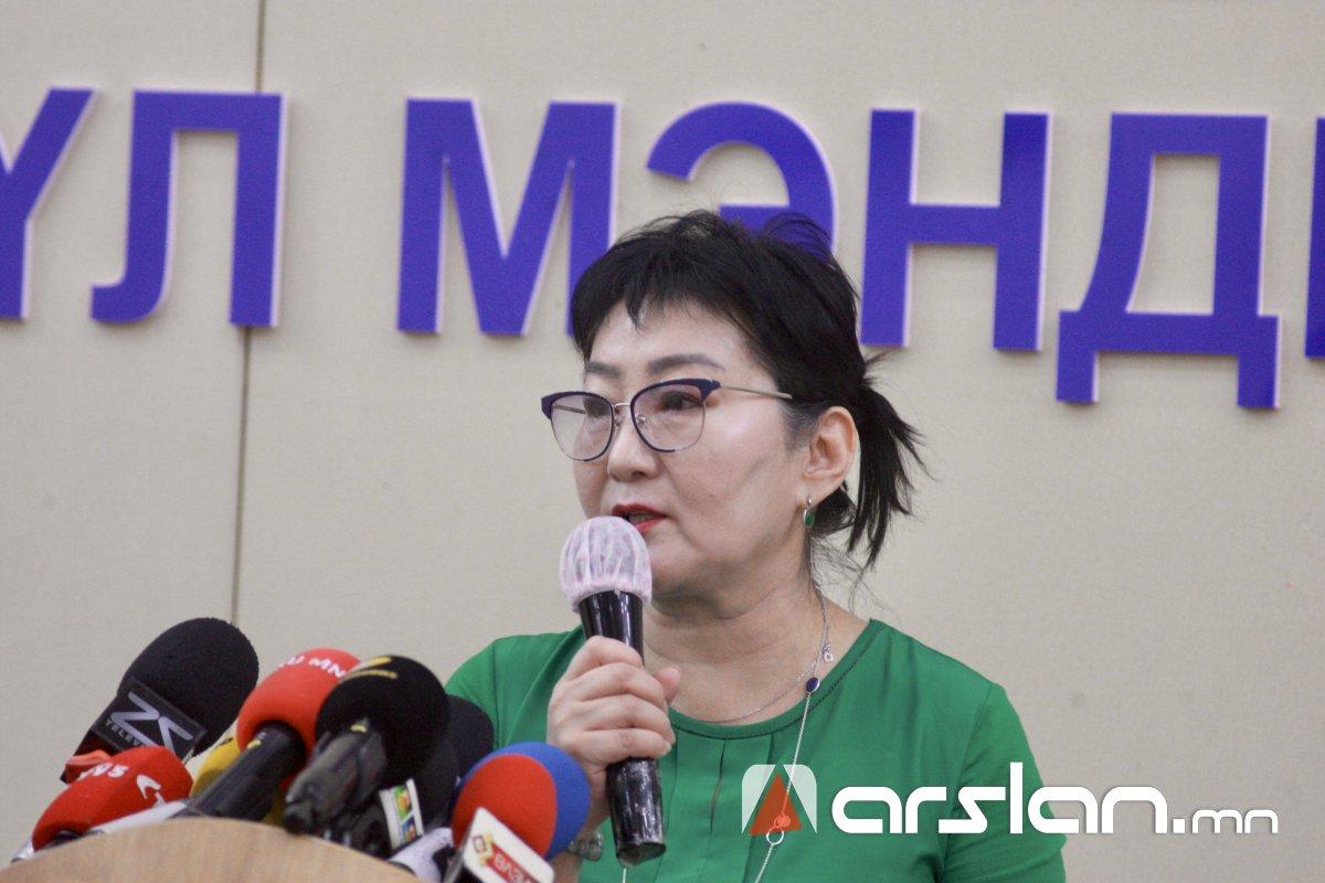ЭМЯ: RE/MAХ компанийн үлдсэн найман ажилтан одоогоор Монголд ирээгүй байна