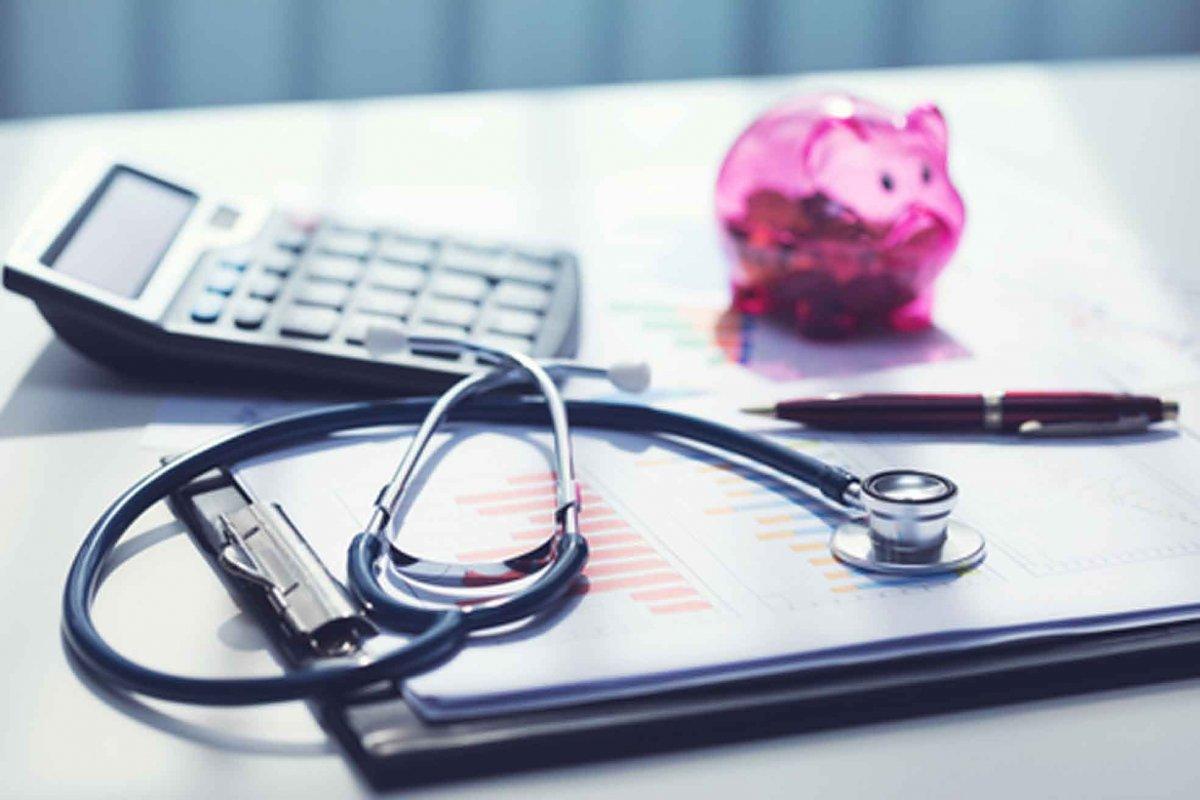 Эрүүл мэнд, эдийн засаг хоёрыг  ЭН ТЭНЦҮҮ БАЙЛГАХ хэрэгтэй бололтой