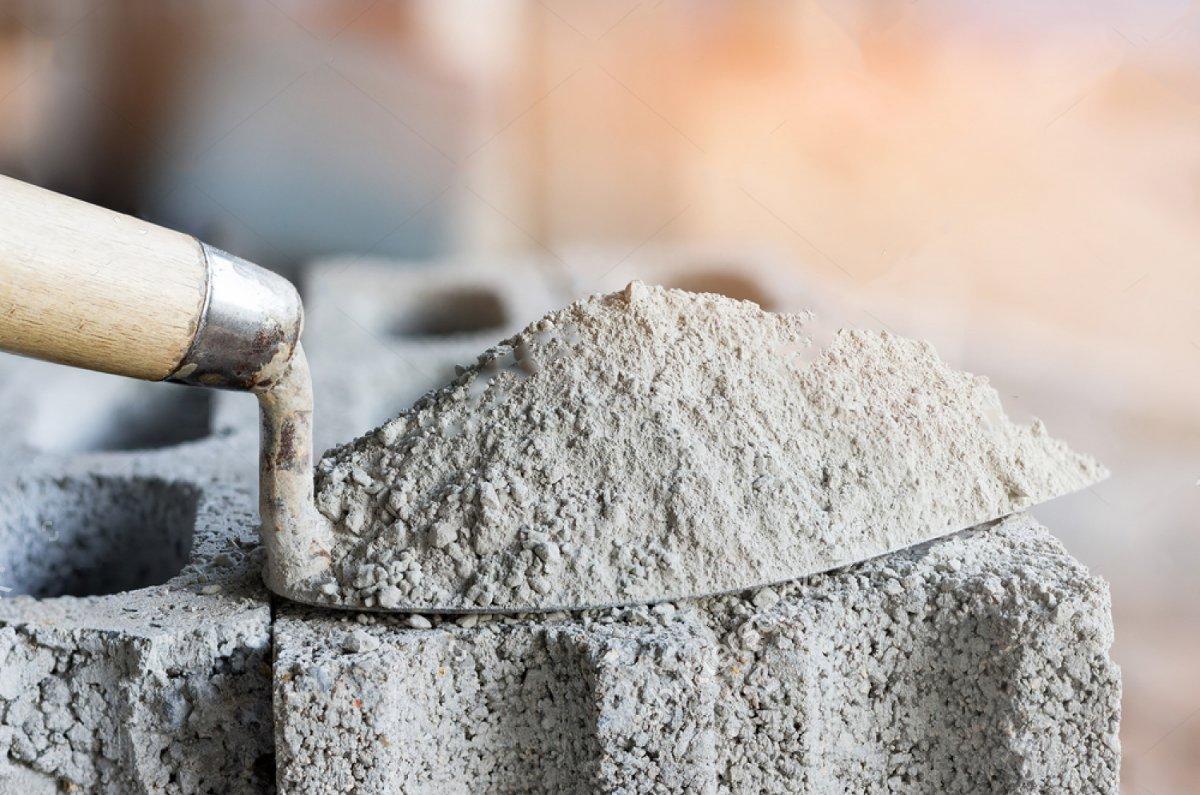 ШУУД: Цементэнд үнс холин хуурамчаар борлуулан худалдаалдаг байсан иргэдийг ШАЛГАЖ байна