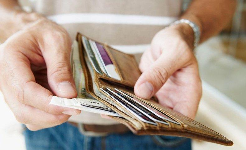 Мөнгөтэй зөв зохистой харьцах СОЁЛООС...