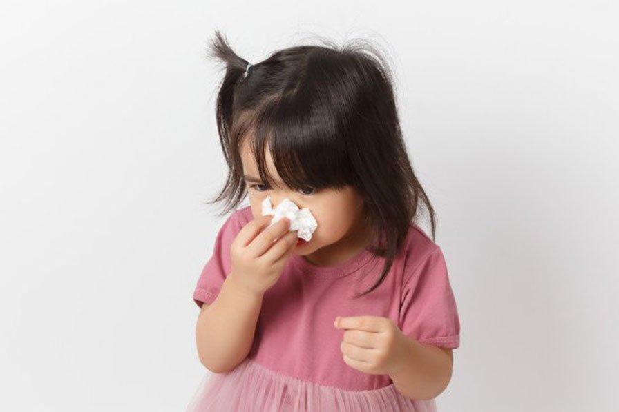 А.БУРМАА: Риновируст халдвар дунджаар 7-10 хоног хөнгөн явагдаж, хамрын ханиад шиг 14 хоног үргэлжилдэг