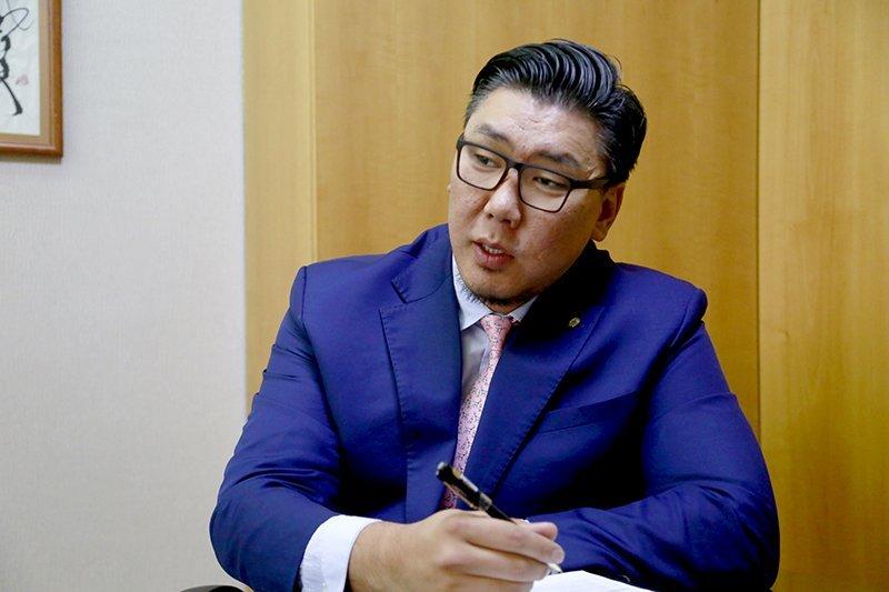 Э.Анар: E-Mongolia цахим порталаар төрийн бүх төрлийн үйлчилгээг үзүүлэхэд Засгийн газар, Монголбанк хамтарна