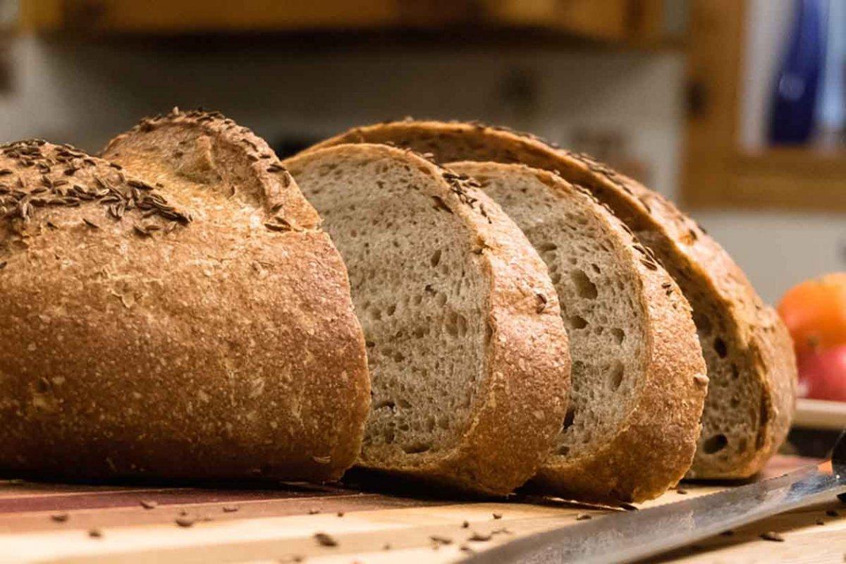 """""""Өгөөж чихэр боов"""" ХХК 148 нэр төрлийн талх, нарийн боовны үнийг нэмсэн зөрчил илэрчээ"""