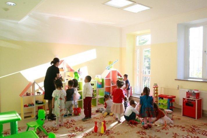 Ж.ГАНТУЛГА: Хоёр настнуудыг МАРГААШ 09:00 цагаас эхлэн цахимаар бүртгэнэ