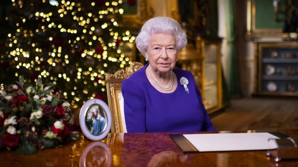Хатан хаан II Элизабетийн 95 насны ой өнөөдөр тохиож байна