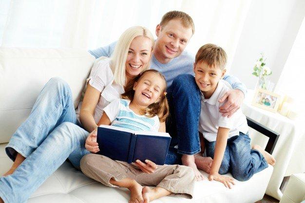 СЭМҮТ: Хүүхдийн сэтгэцийн эрүүл мэндийг хамгаалахад эцэг, эхийн оролцоо хамгийн чухал