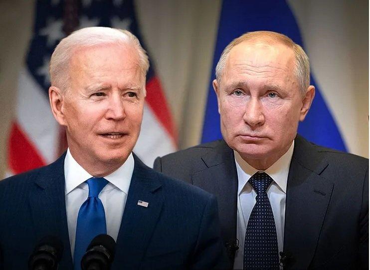 ОХУ-ын засгийн газар хариу арга хэмжээ авч, АНУ-ын дипломатчуудыг гаргав