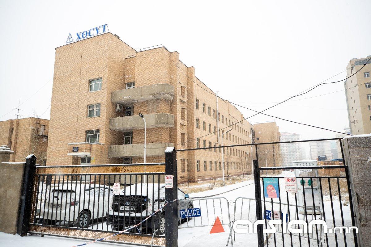 САЙН МЭДЭЭ: Сүүлийн 24 цагт 52  хүн эдгэрч, дараагийн шатны эмнэлэг рүү шилжжээ