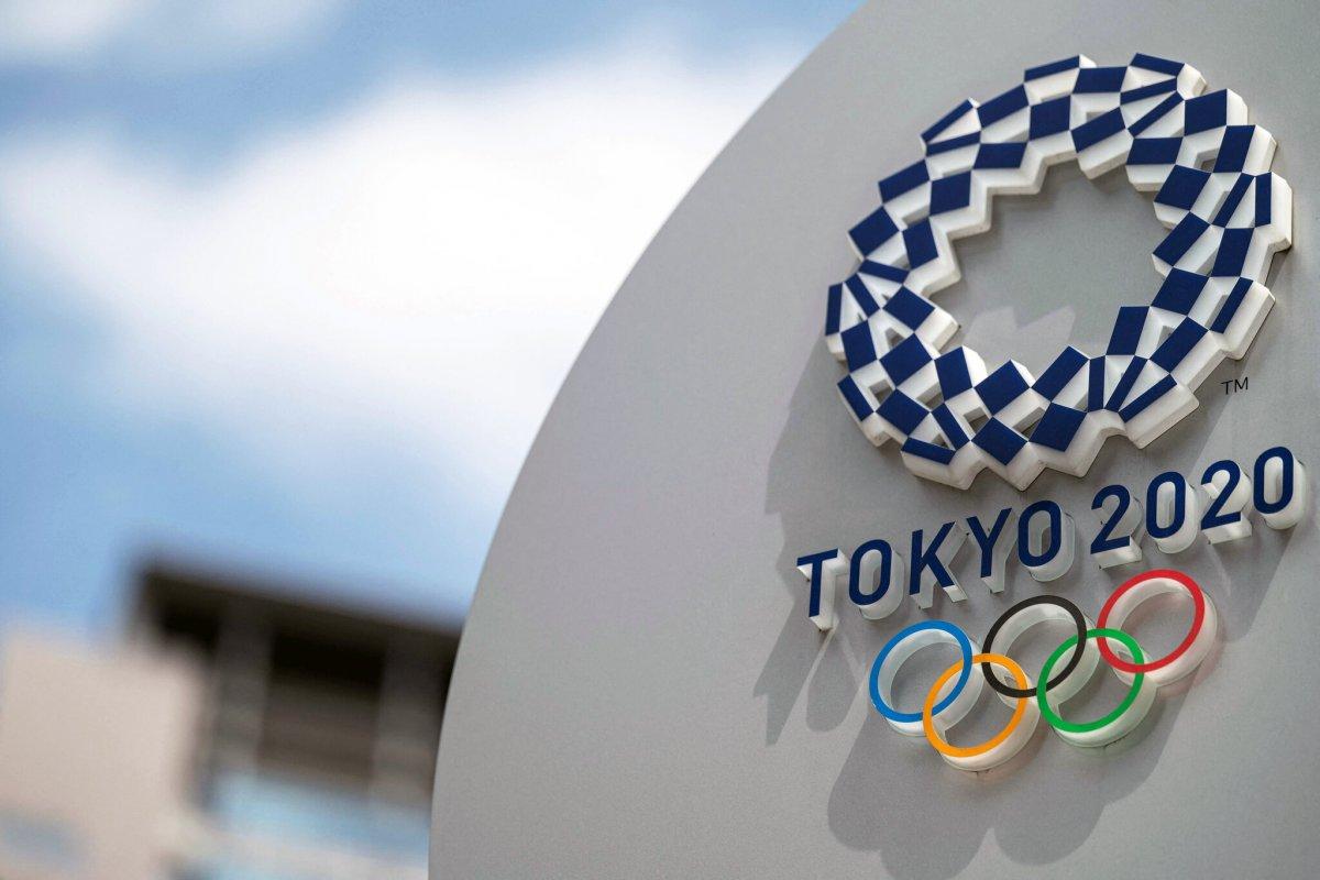 ТОКИО 2020: Олимпын нээлтийн өдөр халдварын 19 тохиолдол илэрлээ