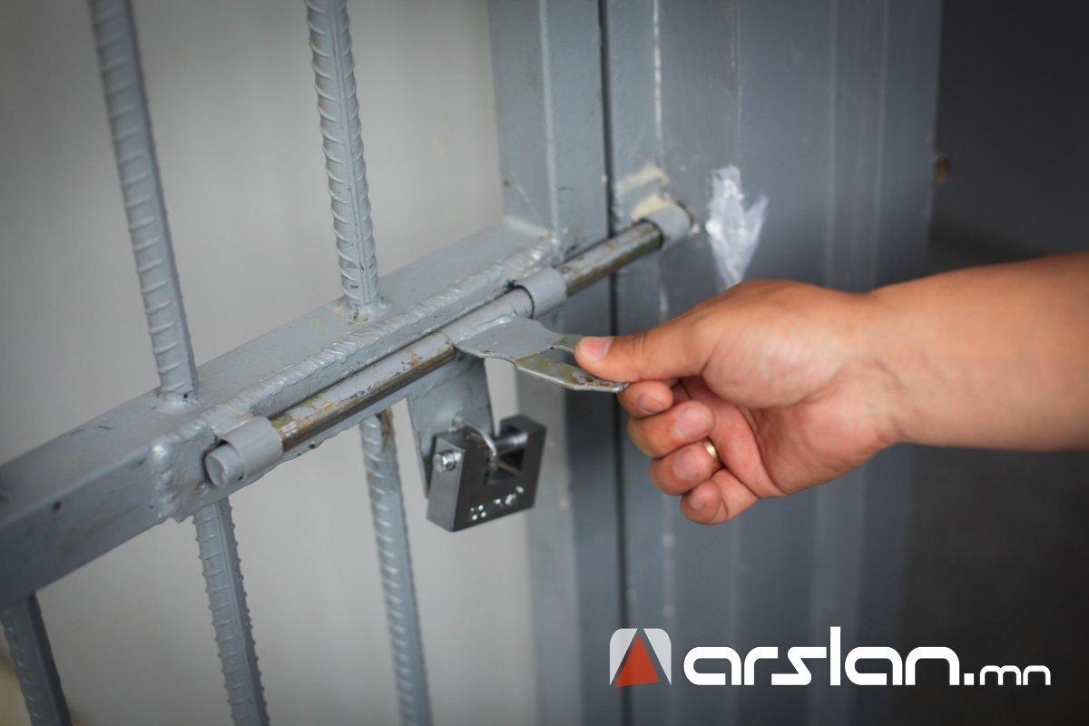 Өршөөлийн хууль батлагдсанаар 150 хоригдол ЯЛААС БҮРЭН чөлөөлөгдөнө