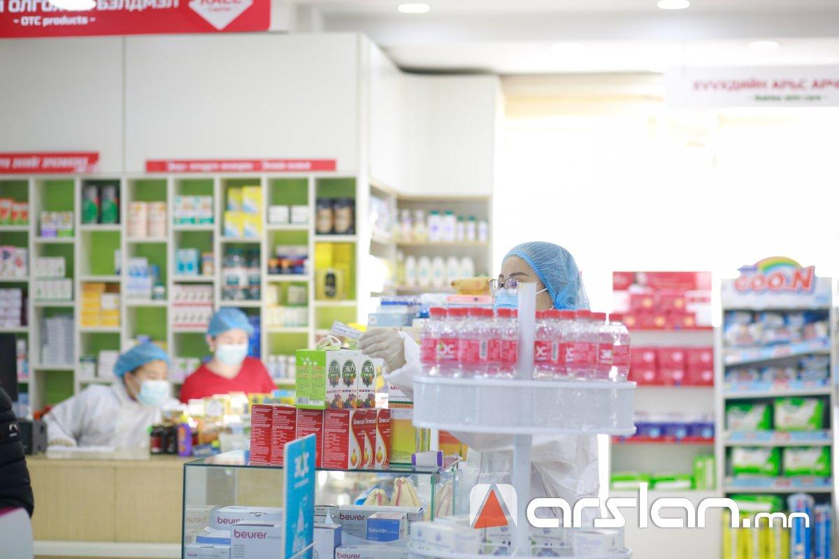 ЗӨВЛӨГӨӨ: Урьдчилан сэргийлэх зорилгоор C, D витамин хэрэглэж болох уу?