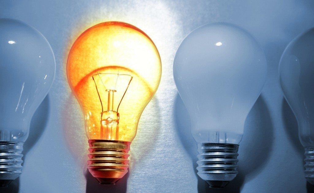 Өнөөөдөр цахилгааны хязгаарлалт хийгдэх айл өрх, ААН-үүд
