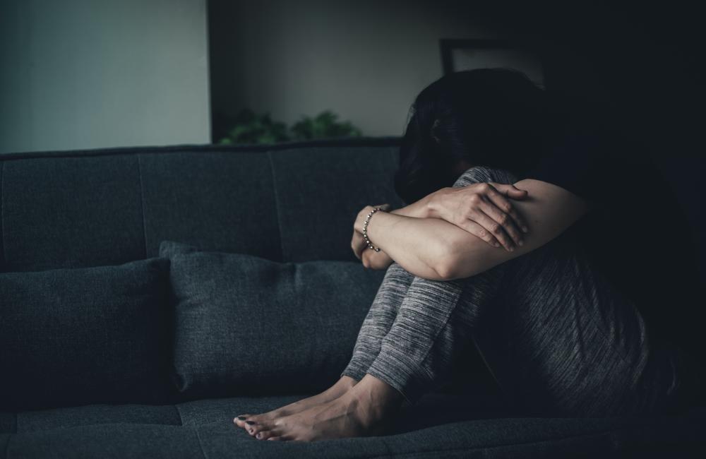 СЭМҮТ: Стрессын шалтгаант эмгэг 10 дахин, архинд донтох эмгэг 40 дахин нэмэгдсэн
