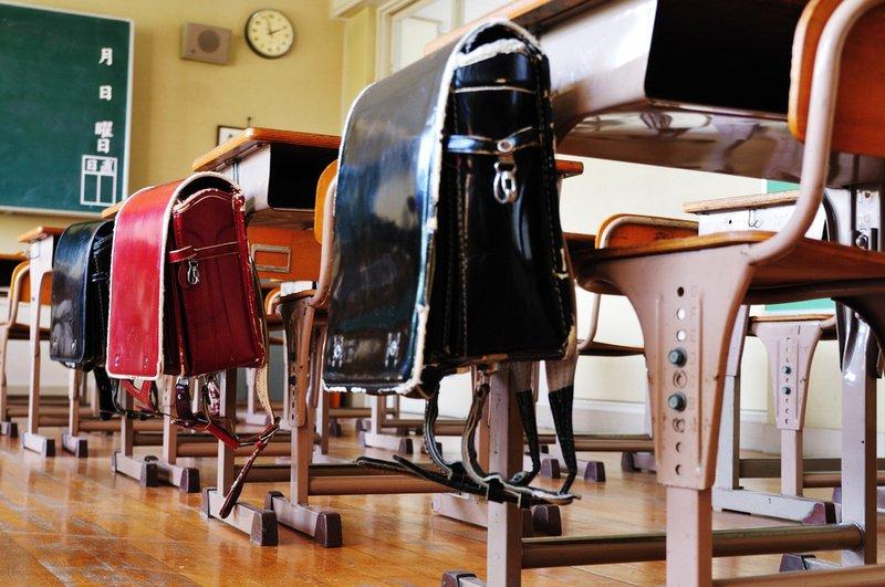 СТАНДАРТ: ЕБС-ийн сурагчдын ширээ, сандал