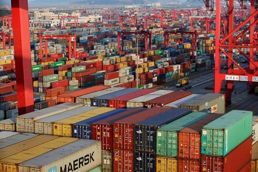 Импорт 27.9 хувиар өсөж, 3.1 тэрбум ам.долларт хүрэв