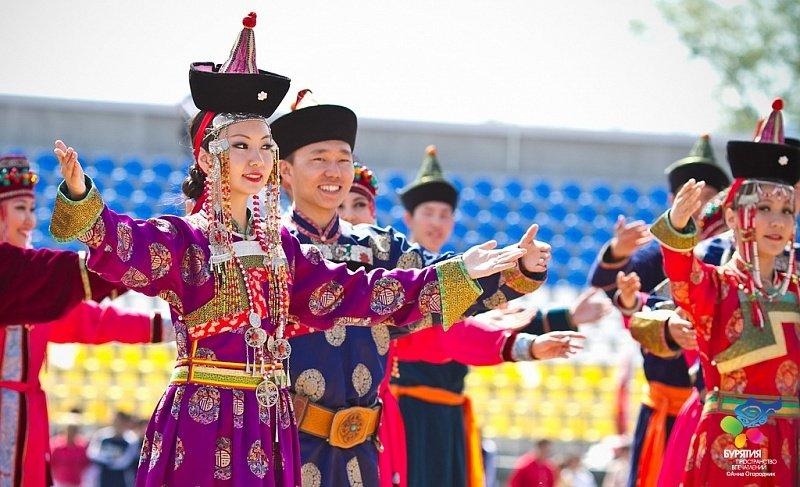 Монгол хүн баялаг мөн үү?